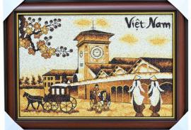 qua-tang-dam-chat-vietnam-4