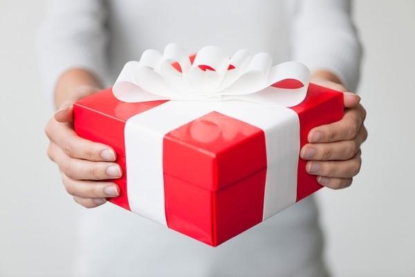 Top 4 Quà tặng hội nghị khách hàng cao cấp