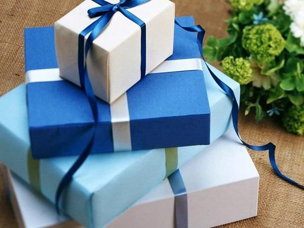 Top 3 Quà tặng tri ân khách hàng bạn không thể bỏ qua